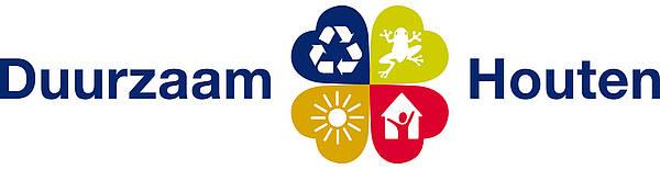 Vervoer Burgers Natuur Milieu En Duurzaamheid Gemeente Houten